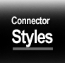 Connector Styles